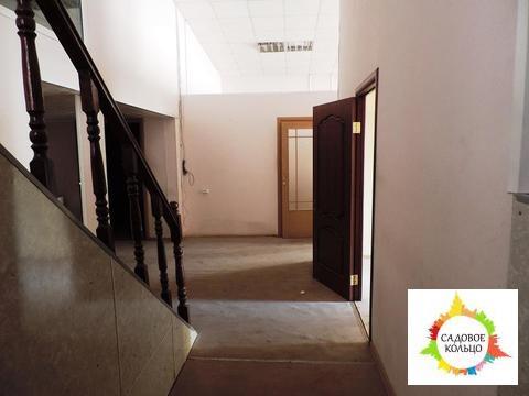 Предлагаются в аренду офисные помещение под офисы, либо свободное назн - Фото 2