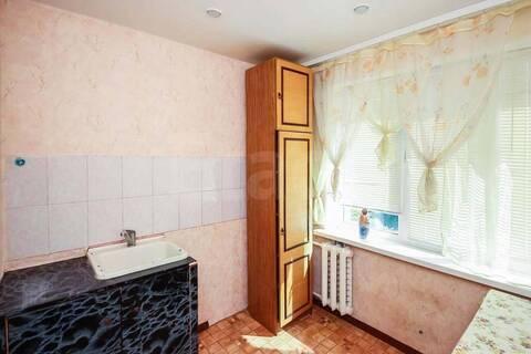 Продам 1-комн. кв. 34 кв.м. Тюмень, Пржевальского - Фото 4