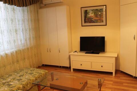 Сдается однокомнатная квартира у урфу - Фото 4