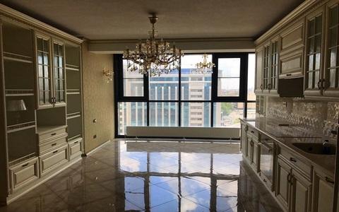 Продажа 2 квартира в ЖК Центральный с евроремонтом - Фото 1
