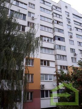 Квартиры - Фото 1
