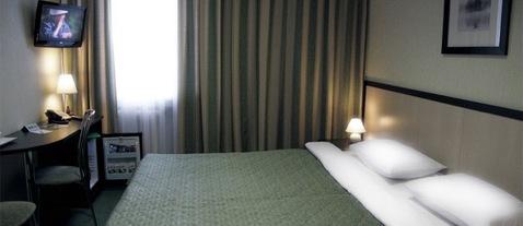 Продается мини-отель по ул.Трофимова,25к1, общ.пл.281,5м2 - Фото 1