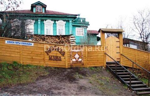 Продажа готового бизнеса, Плес, Приволжский район - Фото 5