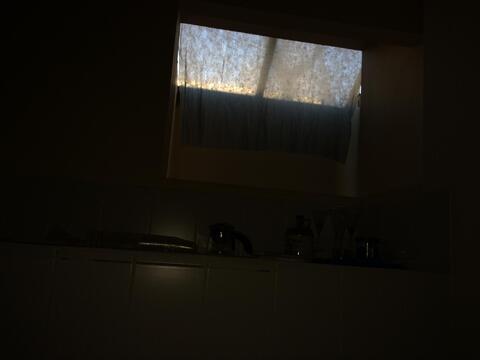 Аренда помещения Москва Серпуховской вал 24 корп 1 - Фото 4