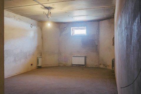 Продажа дома, 448.4 м2, Верхнедольская, д. 8 - Фото 1