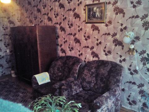 Комната в 3-х комнатной квартире по ул.Чайковского в Клину - Фото 3