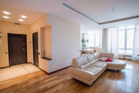 Отличная 3 (трех) комнатная квартира в Ленинском районе г. Кемерово - Фото 2