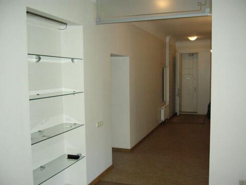 307 000 €, Продажа квартиры, Купить квартиру Рига, Латвия по недорогой цене, ID объекта - 313136379 - Фото 1