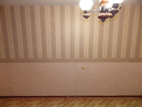 Сдаётся 2к квартира по улице Катукова, д 31 - Фото 4