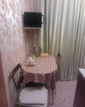 Продается 2х комнатная квартира ул.Шибанкова 61 - Фото 3