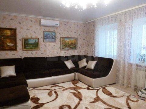 Сдам 2-этажн. коттедж 199 кв.м. Ялуторовский тракт - Фото 1