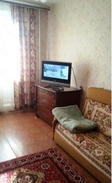 1-комнатная квартира по ул. Конева, 21 - Фото 3
