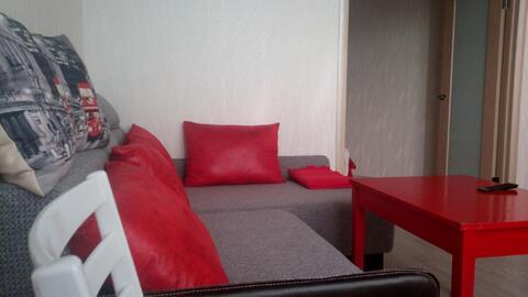 Сдается 2х комнатная квартира ул Тренева - Фото 5