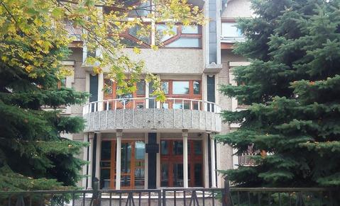 Продажа административного здания 936 м2 - Фото 3