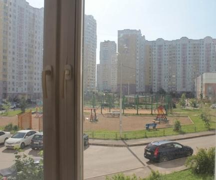 Продается квартира, Чехов, 100м2 - Фото 1