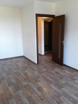 1 к. квартира, 35,5 кв.м, Маршака пр. д.22 - Фото 2