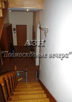 Киевское ш. 35 км от МКАД, Новоглаголево, Дом 300 кв. м - Фото 2