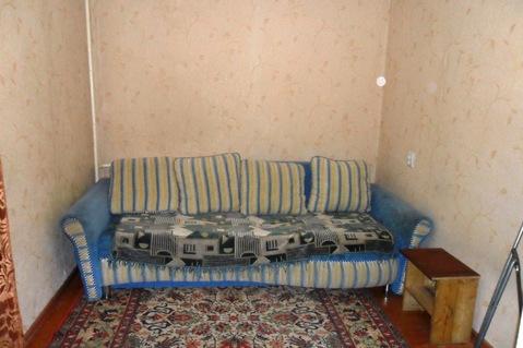 2к квартира на Военведе. - Фото 5