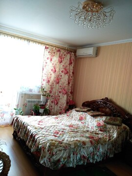 Москва ул.Зеленоградская д.23 однокомнатная квартира продается - Фото 2