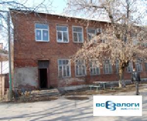 Продажа офиса, Таганрог, Ул. Инструментальная - Фото 1