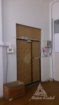 Аренда офис г. Москва, м. Рижская, ул. Гиляровского, 65, стр. 1 - Фото 3
