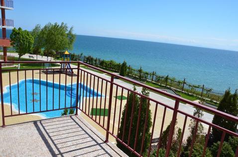 Аренда апартаментов в Болгарии с видом на море - Фото 1