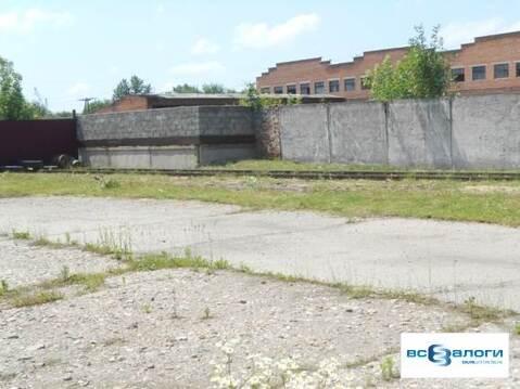 Продажа производственного помещения, Белореченск, Белореченский район, . - Фото 5