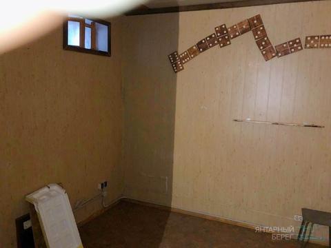 Продается помещение 14 м.кв. на ул. Пожарова, 6, г. Севастополь - Фото 2