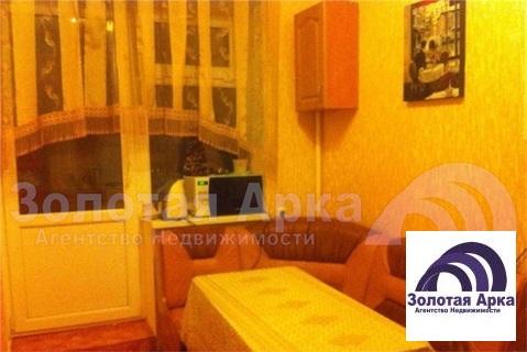 Продажа квартиры, Краснодар, Ул. Тихая 2-я - Фото 3