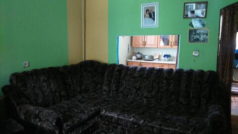 Сдам комнату на любые сроки, можно на короткий срок - Фото 3