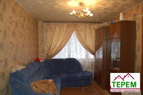 3-х комнатная квартира г. Серпухов, ул. Химиков. - Фото 2