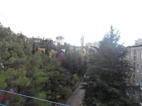 1кв в Ялте пос.Массандра - Фото 5