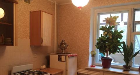 Уютная квартира для Вашей семьи - Фото 3
