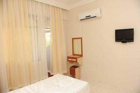 Продается отель в Турции. Готовый действующий бизнес - Фото 2