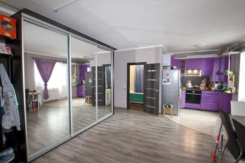 Продам квартиру в Александрове, ул Королёва 4 - Фото 1