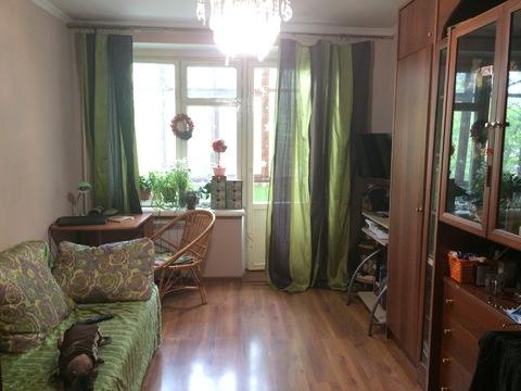 Трехкомнатная квартира в Долгопрудном - Фото 3
