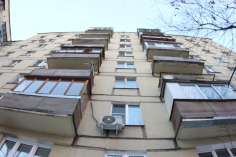 Продаётся уютная светлая однокомнатная квартира. - Фото 1