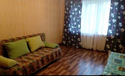 Курчатова 5 продажа трехкомнатной квартиры рядом с метро Аметьево - Фото 1