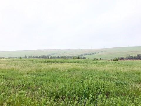 Зем.уч. 10 км.Александровского тракта - Фото 2