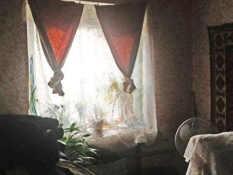 5-к квартира, Новочеркасск, Мелиховская,2/4, общая 86.00кв.м. - Фото 4