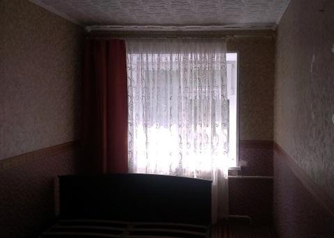 Аренда квартиры, Уфа, Ул. Караидельская - Фото 3