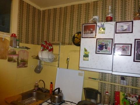 Продаётся однокомнатная квартира в Западном Административном Округе - Фото 3