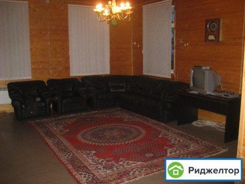 Аренда дома посуточно, Лужки, Выборгский район - Фото 5