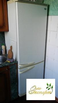 Продаётся 2 комнатная квартира. - Фото 5