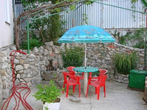 Домик в Ливадии для летнего отдыха - Фото 4