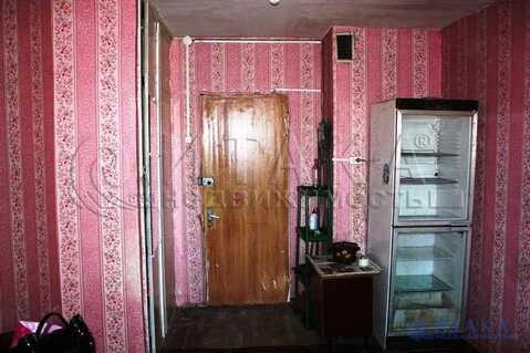 Продажа комнаты, м. Балтийская, Ул. Двинская - Фото 2