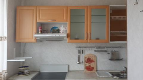 Аренда квартиры в Алтуфьево - Фото 2