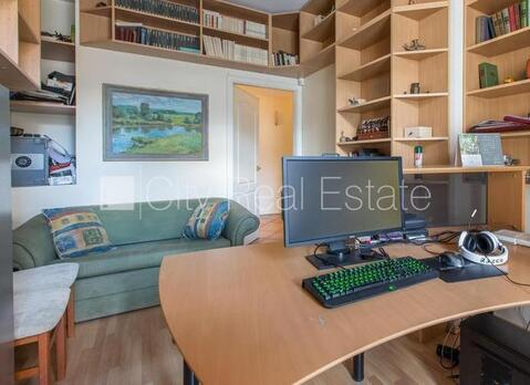 Продажа квартиры, Улица Антонияс - Фото 1