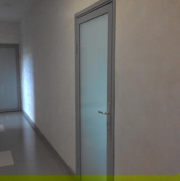 Сдается в аренду помещение 50,5 м2, на 1-ом этаже БЦ на ул.Родионова - Фото 1