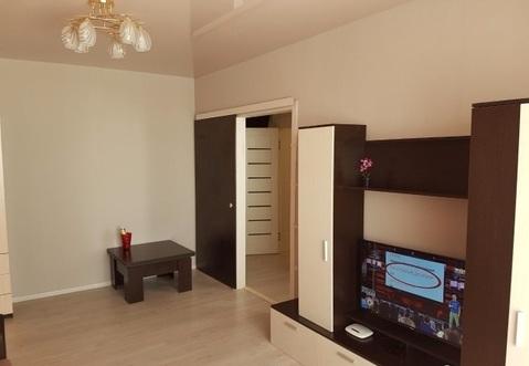 Сдается 1 комнатная квартира по ул. Т. Шевченко, 49 - Фото 3